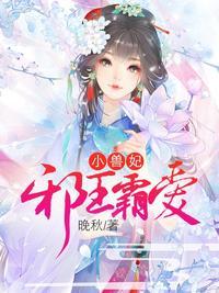 灵灵域小说