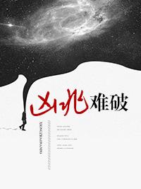 林新象小说
