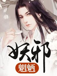 唐雪菲小说