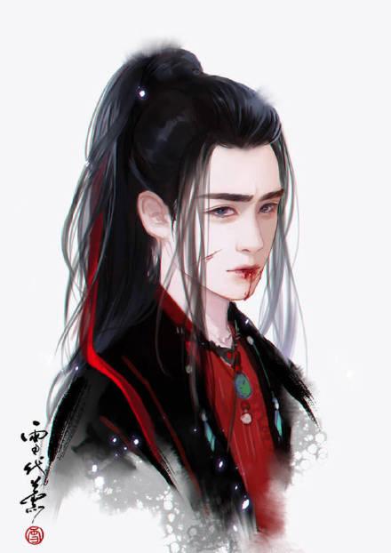阴阳诡探(主角刘景翔)在线试读完整版最新章节