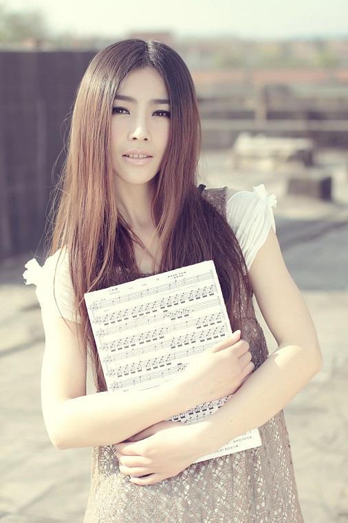 《桃运小农民》主角小龙杨章节列表章节目录免费阅读